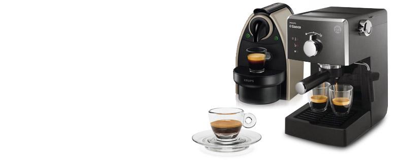 Je čas na chutnú kávu!