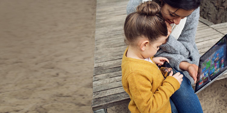Lumia-950-XL-Windows-experience