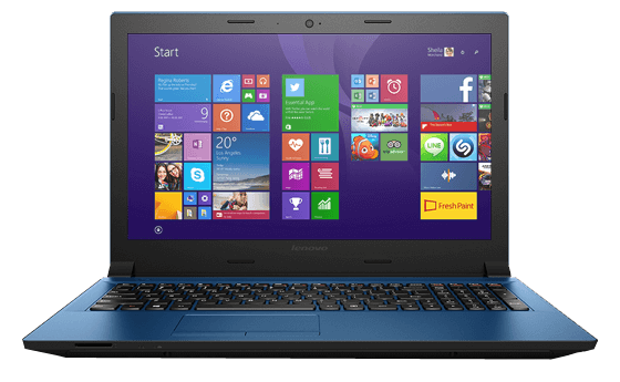 lenovo-laptop-ideapad-305