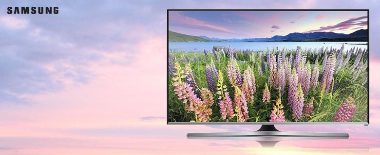 Samsung SMART LED Televízió, 10.000 Ft kedvezménnyel!