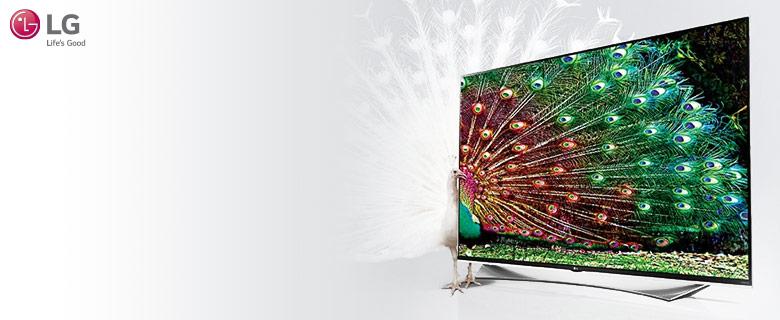 Televízory rôznych značiek za super ceny!