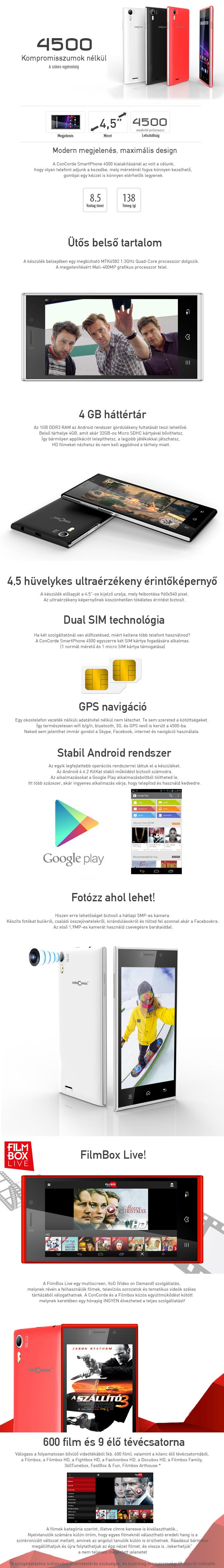 ConCorde_SmartPhone_4500_bemutato.jpg