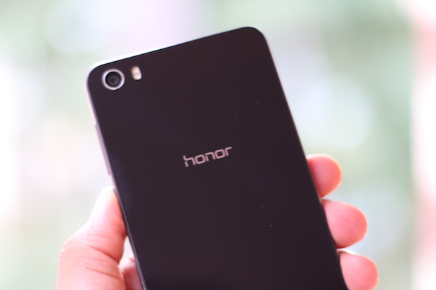 honor-6-mobiltelefon_2