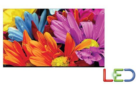 LG 32LB561B LED televízió LED