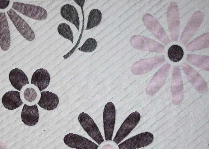 Rovitex Delia 160x260cm ágytakaró 2fd57abb83