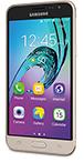 Galaxy-J3_Easy-Mode