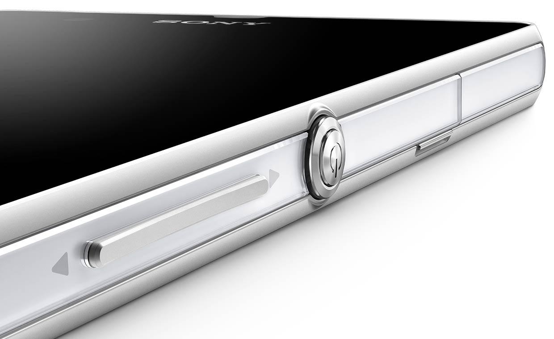 xperia-z-display-slideshow-opticontrast-5-1240x760-29f5bb8136ca8a9846d542a21f7d951d.jpg